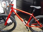 CHARGE Mountain Bicycle COOKER MAXI